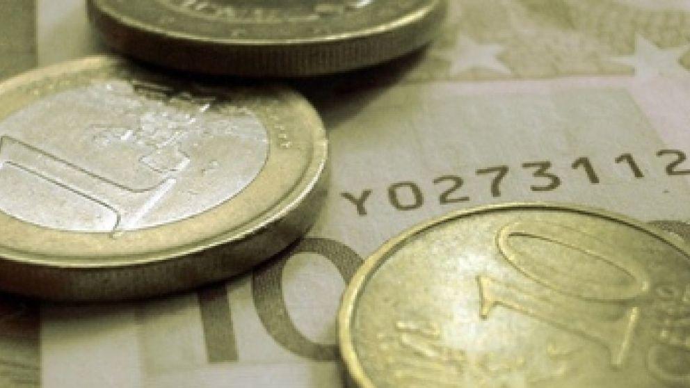 La digitalización y la 'movilización' de Internet amenaza la existencia del dinero efectivo