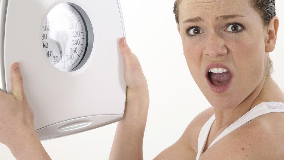 Seis dietas que te causarán más problemas que beneficios