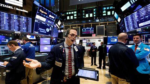 Cautela ante un mercado complaciente