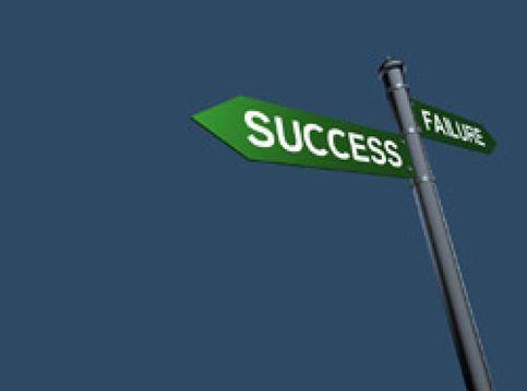 Cinco errores más comunes del joven emprendedor