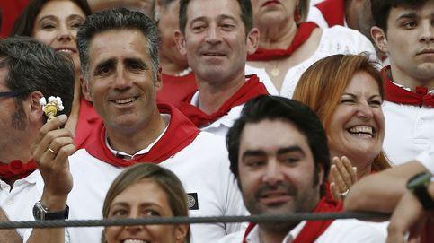 Miguel Indurain, la vida fuera del foco de una leyenda del deporte