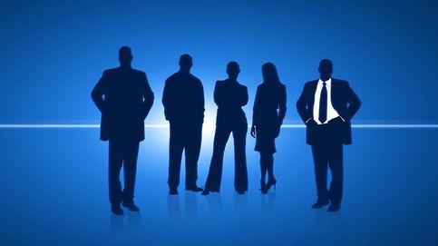 Un mercado de trabajo eficiente para combatir la brecha salarial