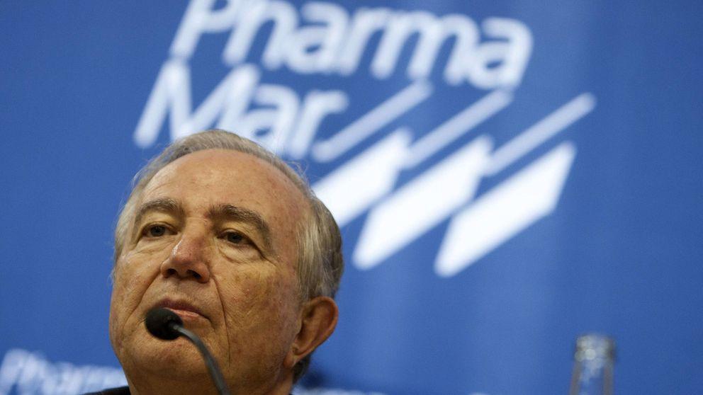 PharmaMar desarrollará en China su fármaco para el cáncer de pulmón
