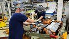 Fábricas de baterías para coches eléctricos, la próxima gran apuesta europea