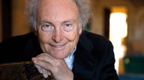 Muere Eduard Punset tras una larga enfermedad a los 82 años