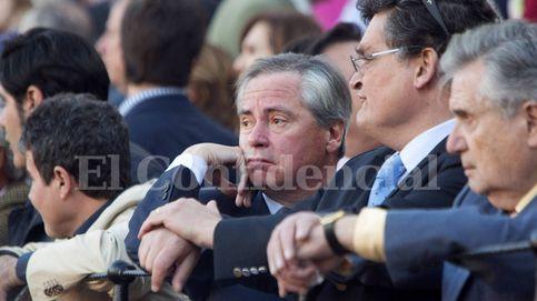 El 'caso Aristrain' sigue dando tumbos: la Audiencia de Madrid lo manda a la Nacional