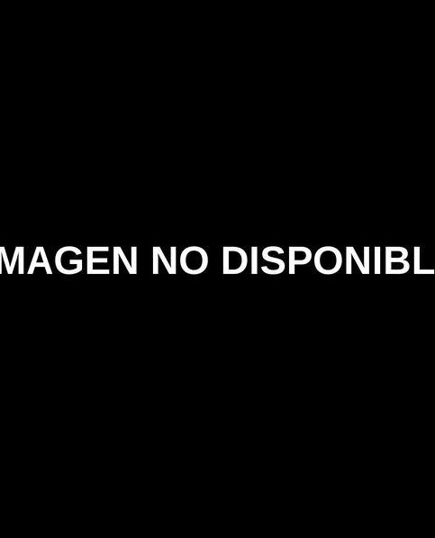 """El estratega de Robeco: """"No había tantas oportunidades en bolsa desde hace años... aunque no en España"""""""