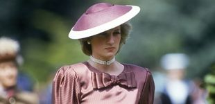 Post de Marbella se apaga: la mansión donde Lady Di veraneaba se vende por 1,5 M€