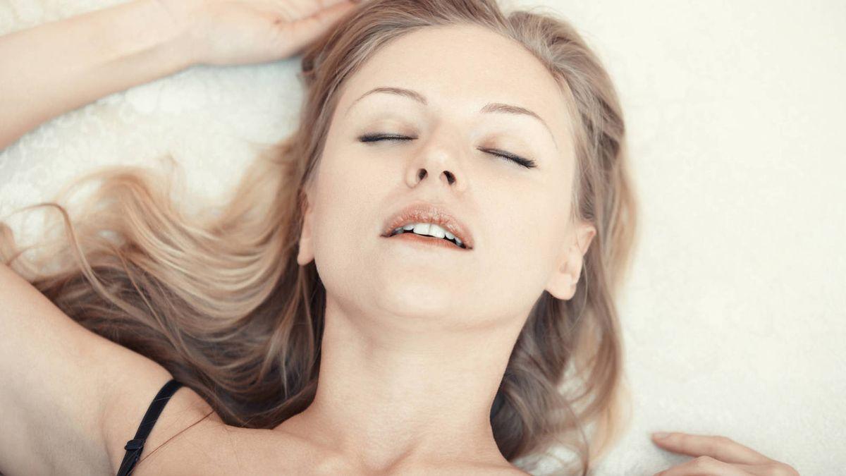 Orgasmo Así Pueden Llegar Las Mujeres Al Orgasmo Cuando Creen Que No Van A Alcanzarlo