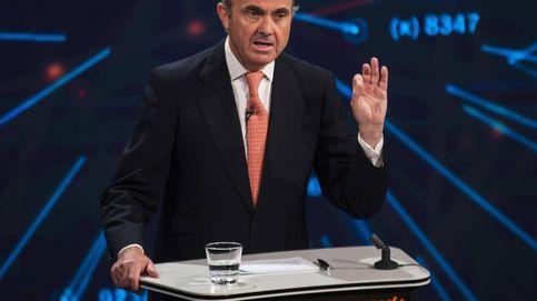 La economía española tras las elecciones