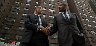 Post de ¿Es 'El Padrino de Harlem' (HBO) el Tony Soprano negro?