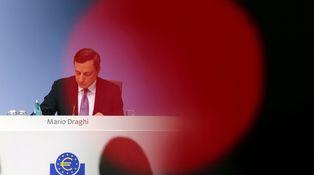 El enemigo de los bancos centrales es el colchón