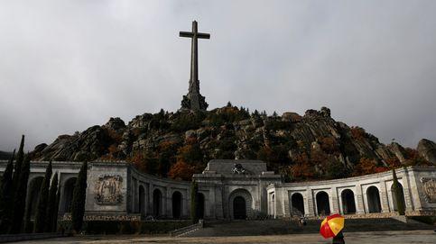 La Abadía del Valle de los Caídos dice que su situación económica no es dramática