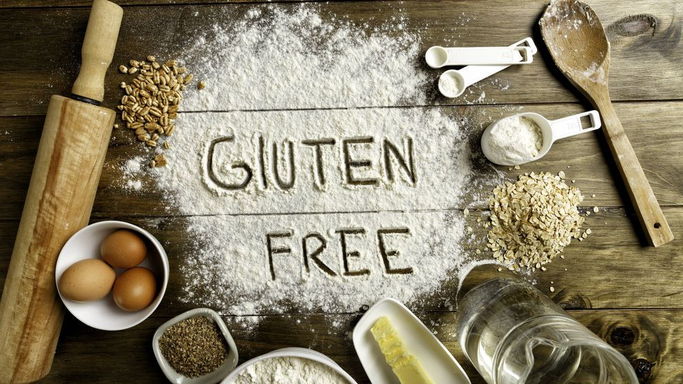 Apta para celiacos: la lista definitiva con los restaurantes gluten free
