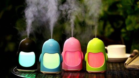 Gadgets (e ideas) por menos de 50 euros para combatir el calor del verano