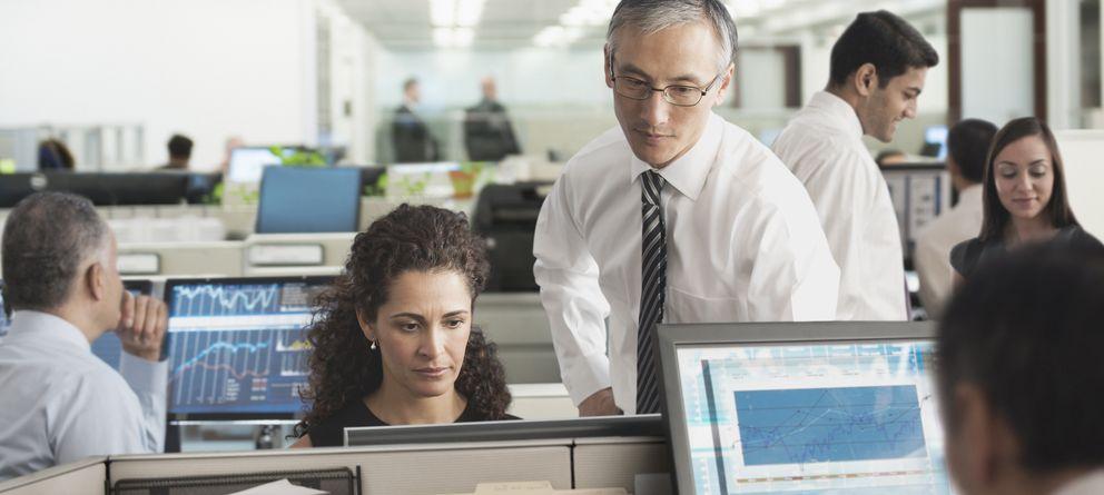 Infidelidad sexo duro en la oficina y otras pr cticas de la city contadas por una exsecretaria - Sexo en la oficina ...