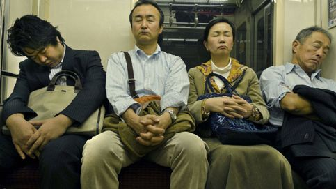 Así combate Japón el karoshi, la epidemia de muertes por exceso de trabajo