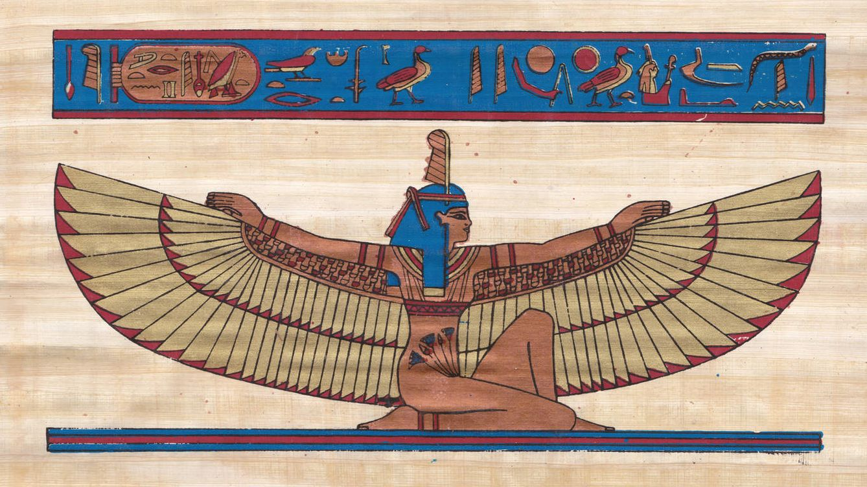 La misteriosa civilización que precedió a la egipcia