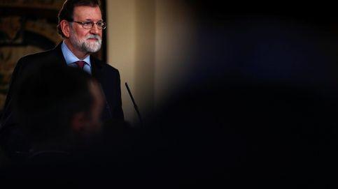 Tras 551 días en el cargo, el gobierno de Rajoy aprueba su primer plan nacional de I+D+i