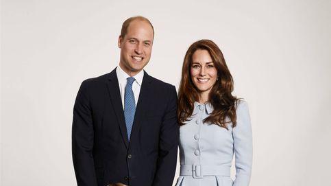 Ni ajos ni Monopoly: 10 extrañas reglas que George y Charlotte tienen que seguir