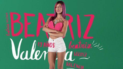Bea ('GH17') responde: ¿Temor por el amor de Rodri? ¿Vázquez o Milá?