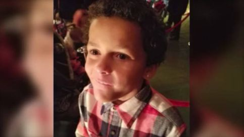 Un niño de 9 años se suicida en EEUU después de sufrir bullying homófobo