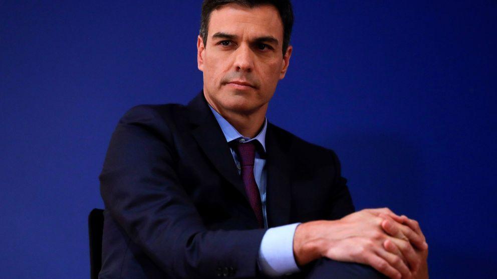 Bankia y Sabadell son los peor parados en caso de un nuevo impuesto a la banca