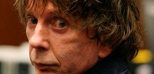 Post de Muere el productor Phil Spector a los 81 años