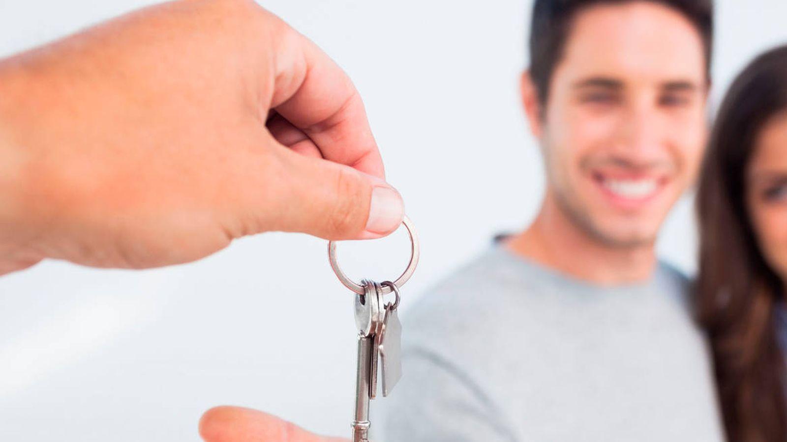 Contrato de alquiler: En busca del inquilino perfecto