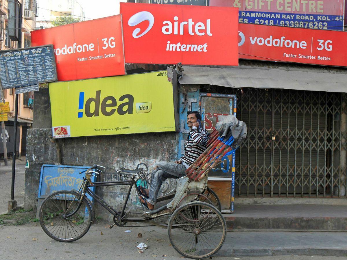 Foto: El ganador no tendrá que volver a preocuparse por el dinero (Reuters/Rupak De Chowdhuri)