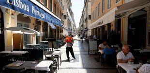 Post de Portugal ya no es un ejemplo: ¿qué ha fallado para que tengan que volver al confinamiento?