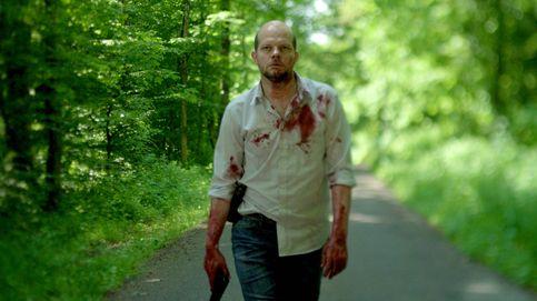 SundanceTV estrena 'La tregua', el nuevo 'Twin Peaks' francófono