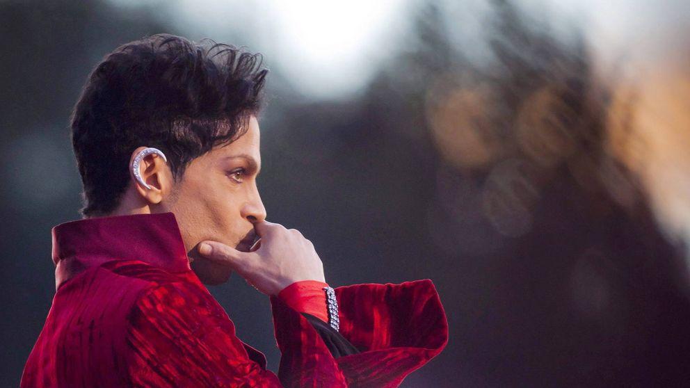 Prince, del suspenso al 'necesita mejorar'