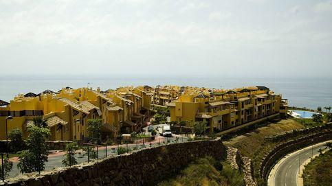 España, paraíso para ladrones: 300 casas desvalijadas cada día