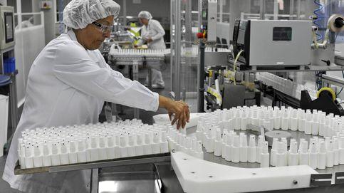 EEUU autoriza la vacuna de Pfizer y empezará a administrarla en 24 horas