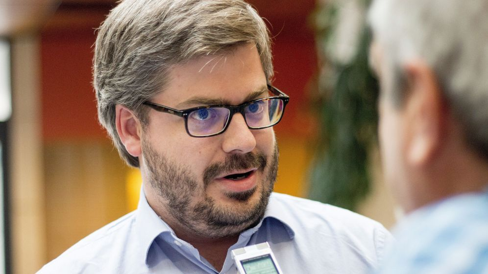 Foto: Fran Hervías. (EFE)