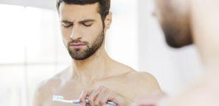 Post de Llevas toda la vida lavándote mal los dientes: así es como se hace