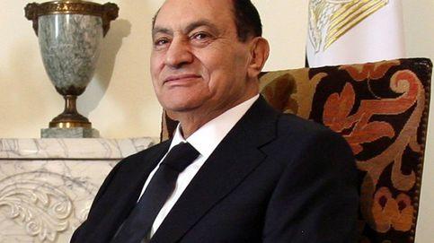 Muere Hosni Mubarak, el autócrata derrocado por la revolución egipcia