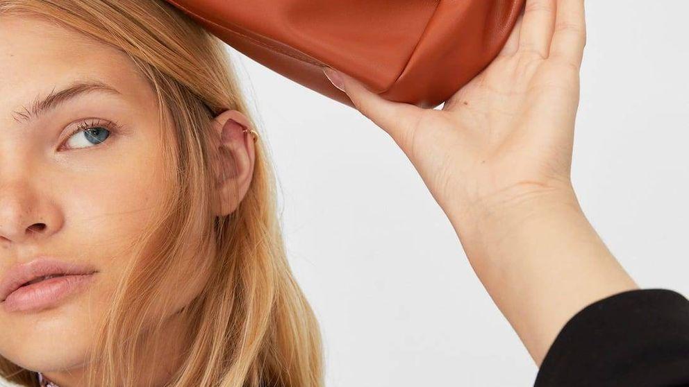 El bolso de tendencia la temporada que viene está esperándote en Stradivarius ¡y low cost!
