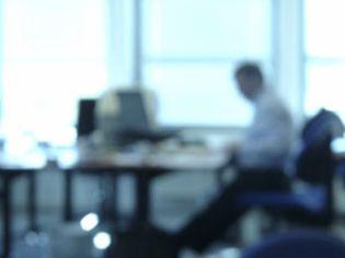 Foto: El calvario de los profesionales en las empresas