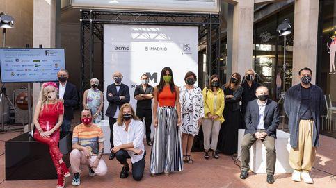 Conoce Madrid es Moda, el proyecto para salvar la industria