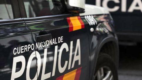 Detenido un fugitivo acusado de un triple homicidio en Brasil en el Camino de Santiago