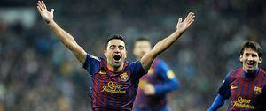Qatar se 'compra' una plaza en las semifinales de Champions