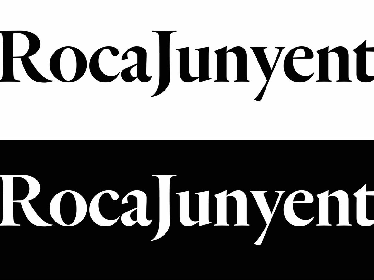Foto: Nueva imagen corporativa de RocaJunyent.