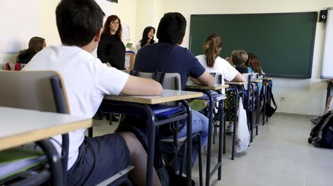 Pacto educativo antes de las elecciones: ¿colegios concertados, sí o no?