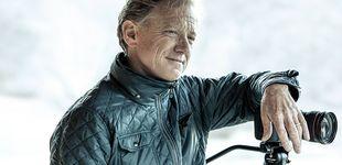 Post de Fallece a los 58 años James Redford, el hijo activista y cineasta de Robert Redford