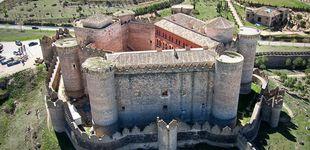 Post de Belmonte, el pueblo de Cuenca donde podrás vivir una experiencia de cine (literal)