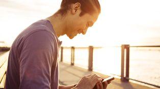 La comodidad de uso, clave en el comercio electrónico en 2015