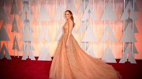 Los 18 mejores vestidos de la historia de los Oscar