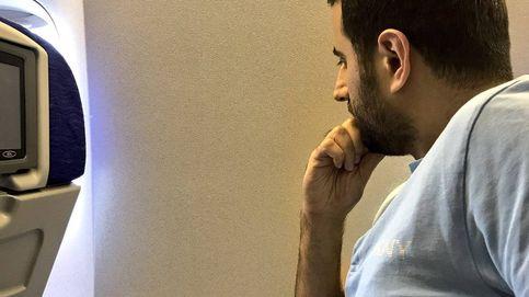 Los asientos que debes evitar en un avión, según una aerolínea sincera